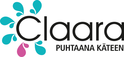 Claara Oulu